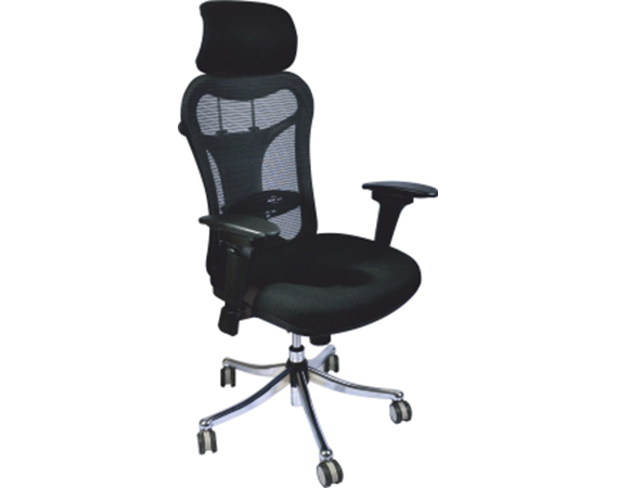 Executive Chair Manufacturer And Dealer In Pune, India | Creative ...