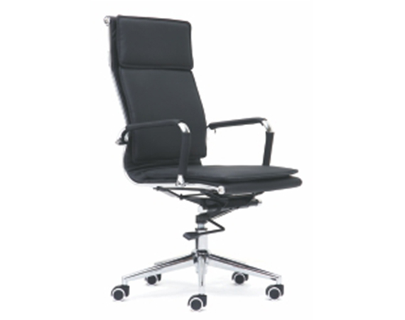 executive chair manufacturer and dealer in pune india creative
