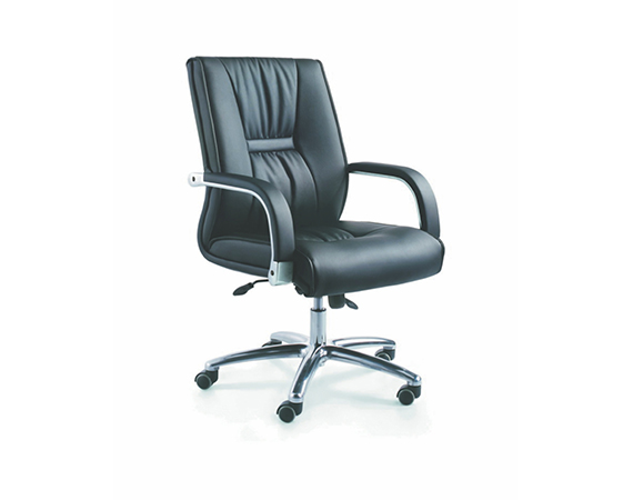 Director Chair Manufacturer And Dealer In Pune, India | Creative ...