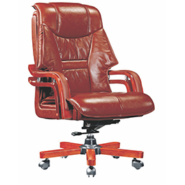 Director Chair in pune