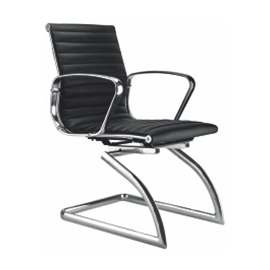Executive Chair in pune