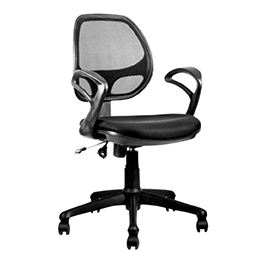 Workstation Chair in pune