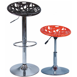 Bar stool in pune
