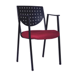 Visitor Chair in pune