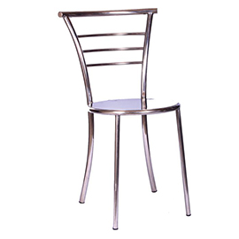 Dining Chair in pune
