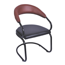 Lobby Chair in pune