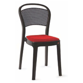 Cafeteria Chair in pune