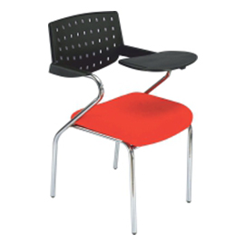 Tablet Chair in pune