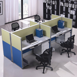 Workstation in pune